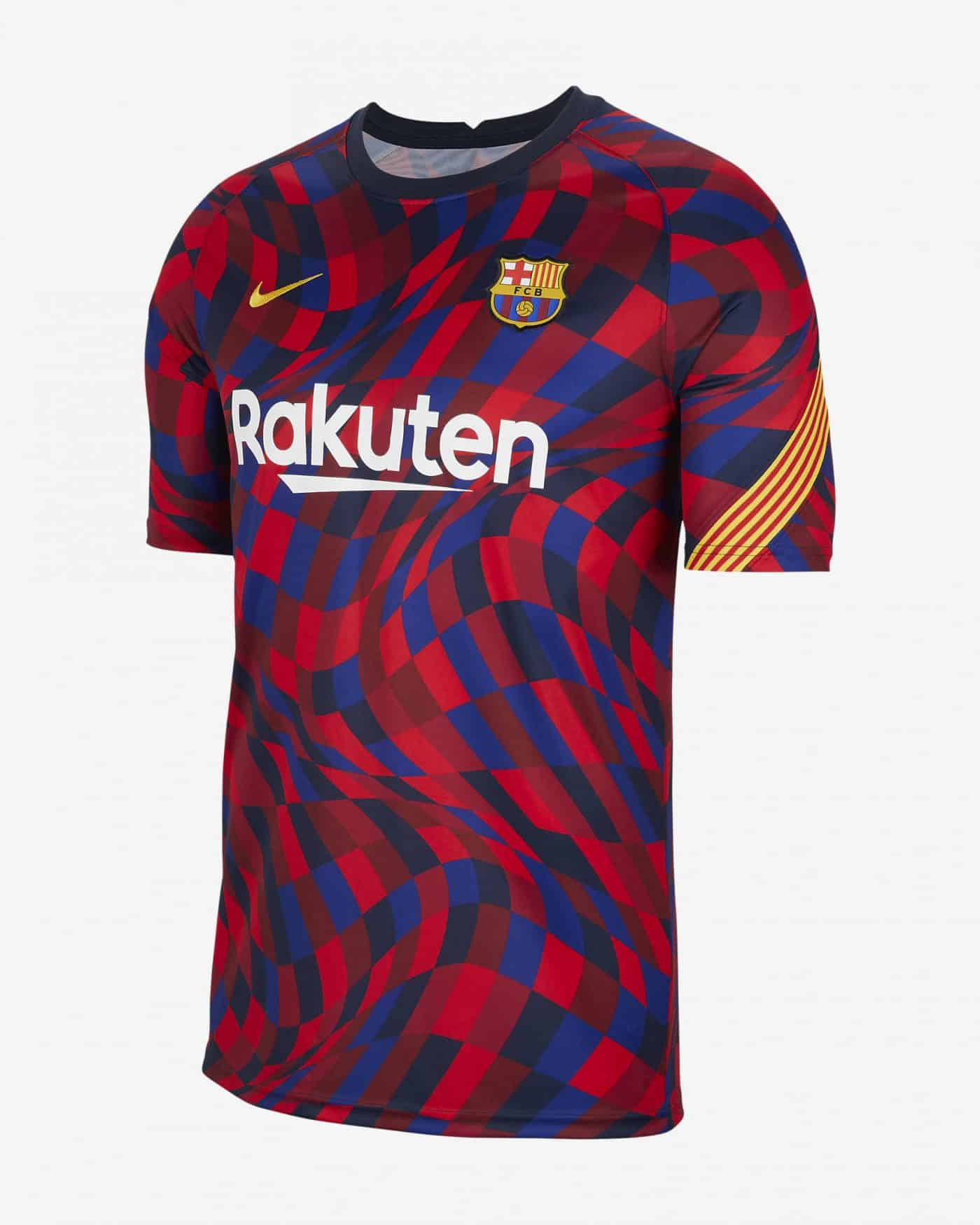 maillot-pre-match-fc-barcelone-2020-2021-nike-3