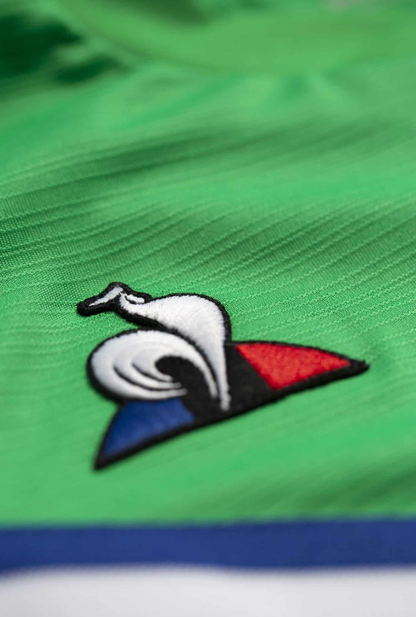 maillot-saint-etienne-finale-coupe-de-france-2020-psg-le-coq-sportif-3