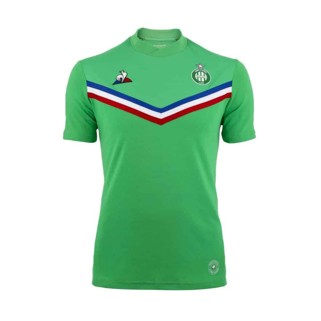 maillot-saint-etienne-finale-coupe-de-france-2020-psg-le-coq-sportif-6