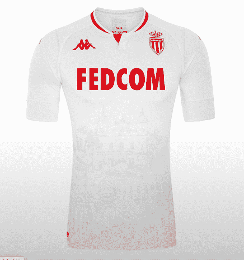 maillot-third-as-monaco-2020-2021-kappa-1