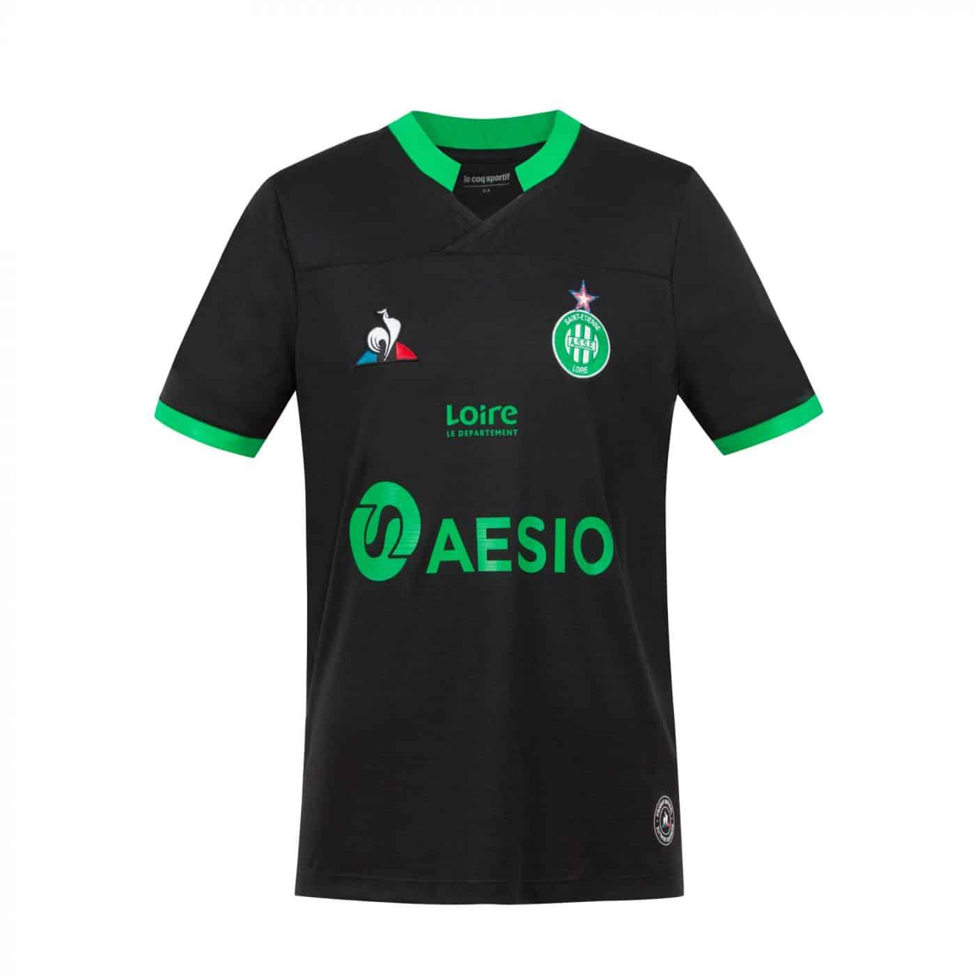 maillot-third-as-saint-etienne-2020-2021-le-coq-sportif