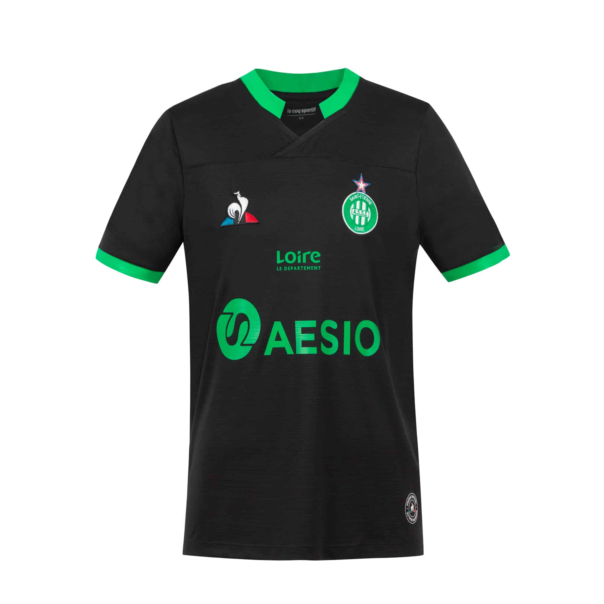 https://www.footpack.fr/wp-content/uploads/2020/07/maillot-third-as-saint-etienne-2020-2021-le-coq-sportif.jpg