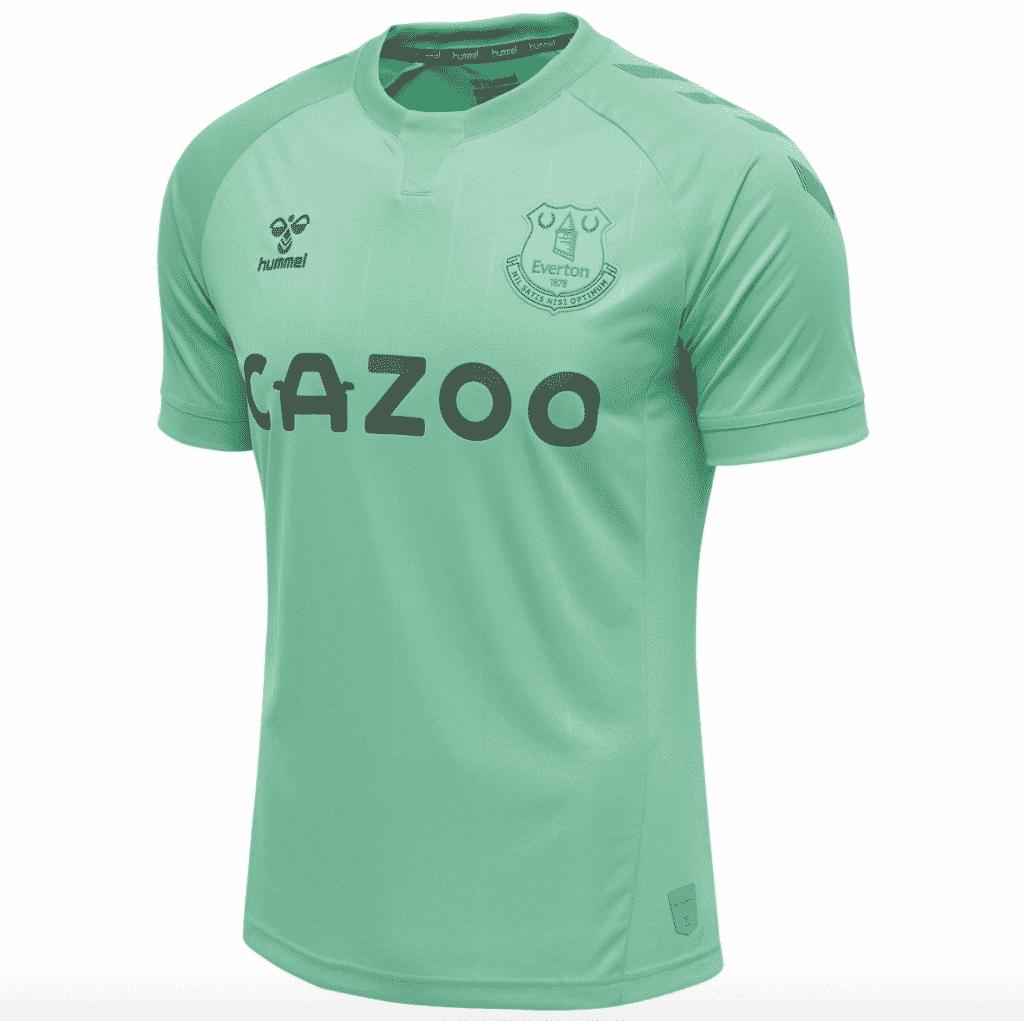 maillot-third-everton-2020-2021-hummel