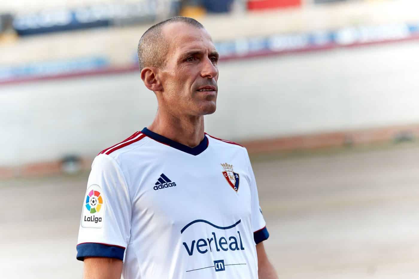 maillot-third-osasuna-2020-2021-adidas