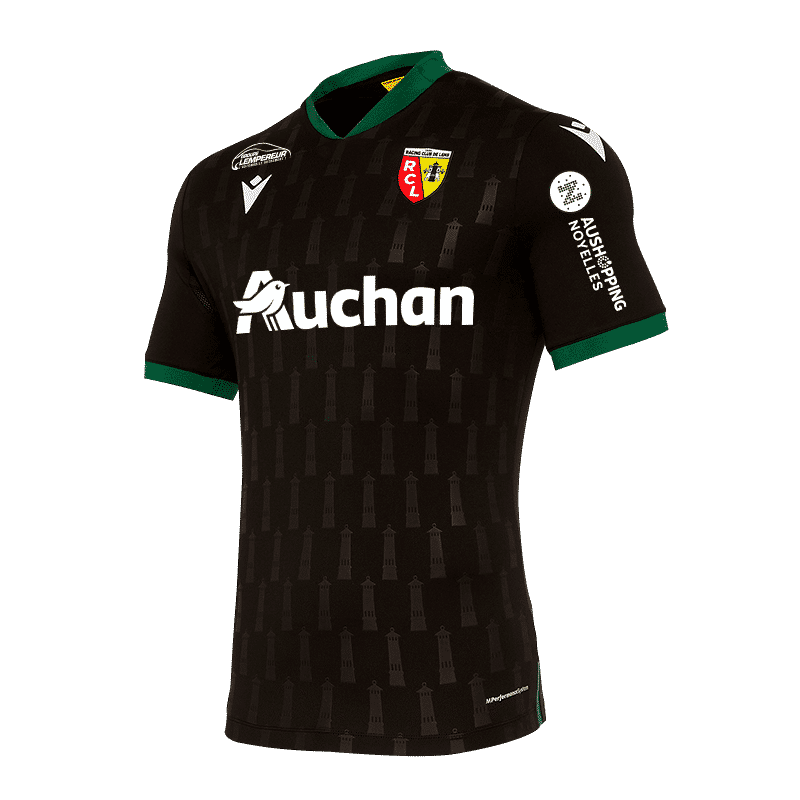 maillot-third-rc-lens-2020-2021-macron