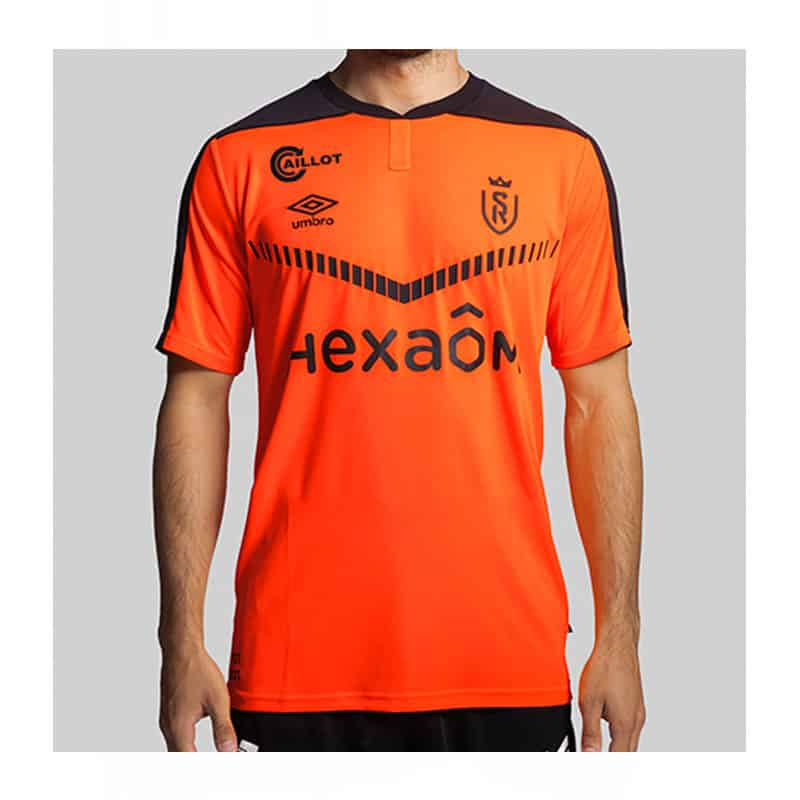 maillot-third-stade-de-reims-2020-2021-umbro-1