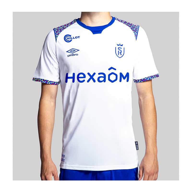 maillot-third-stade-de-reims-2020-2021-umbro