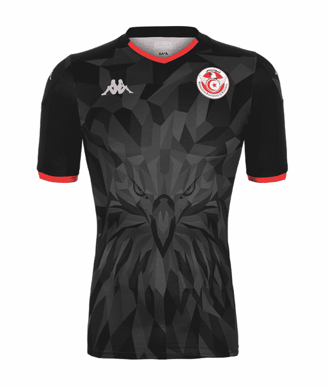 maillot-third-tunisie-2020-2022-kappa
