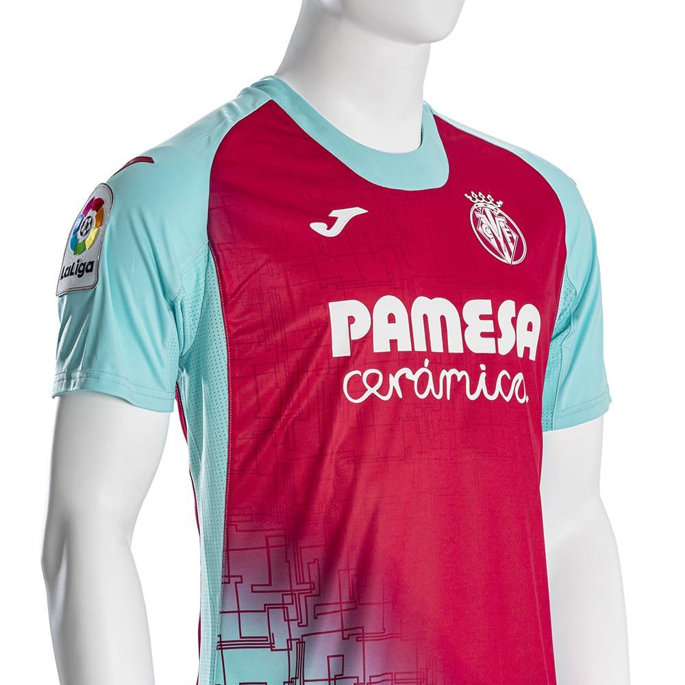 maillot-third-villarreal-2020-2021-joma