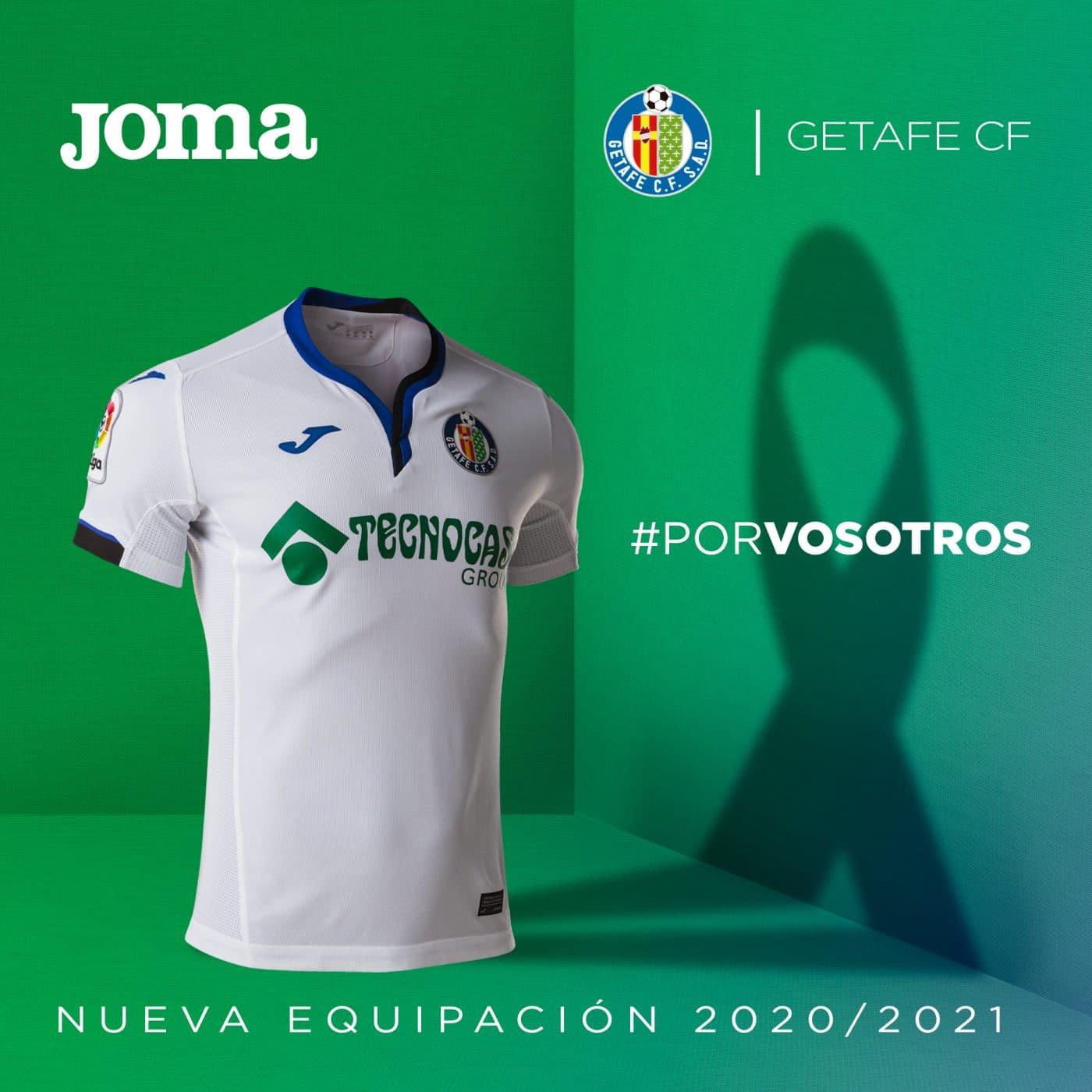 mailot-third-getafe-2020-2021-joma
