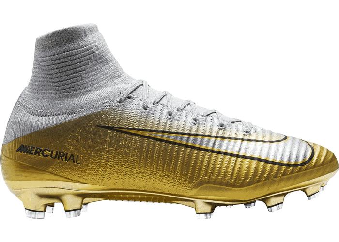 Nike-Mercurial-Superfly-CR7-Cristiano-Ronaldo-Quinto-Triunfo