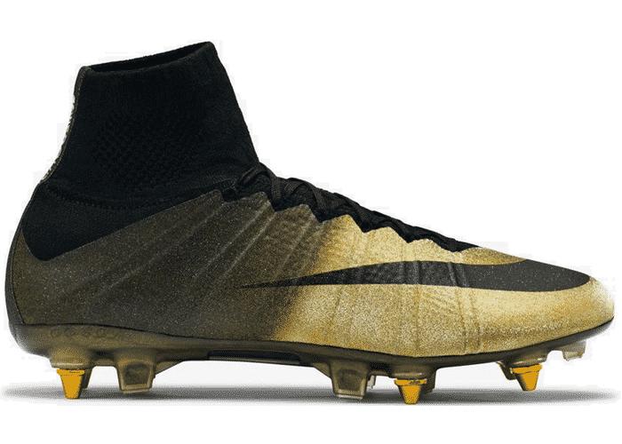 Nike-Mercurial-Superfly-CR7-Cristiano-Ronaldo-Rare-Gold