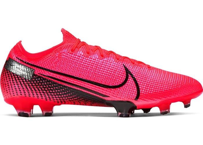 Nike-Mercurial-Vapor-13-Elite-FG-Laser-Crimson
