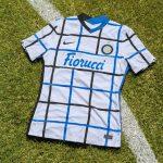 À quoi ressemblent les nouveaux maillots avec les anciens sponsors ?