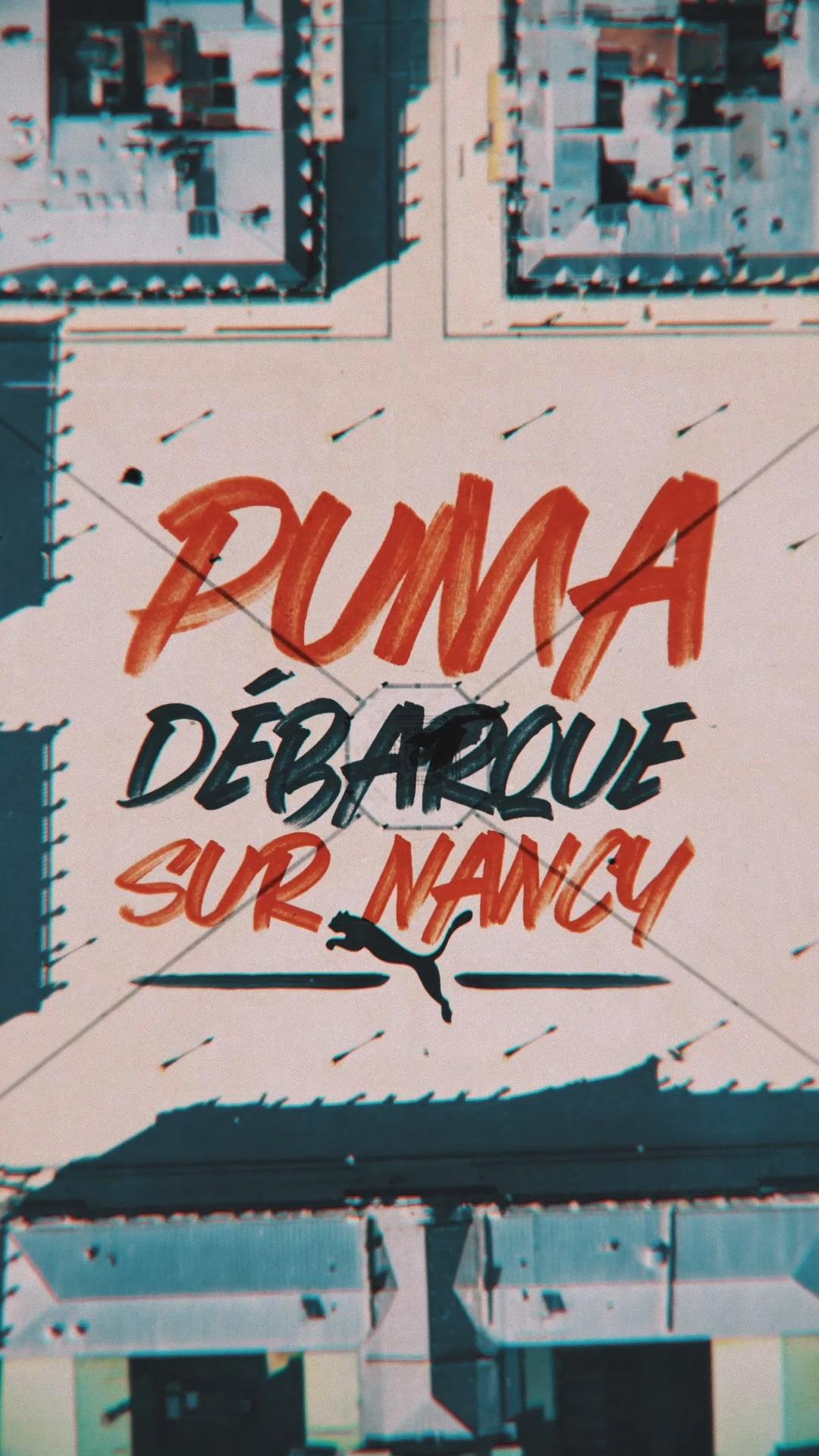 puma-equipementier-as-nancy-lorraine-1