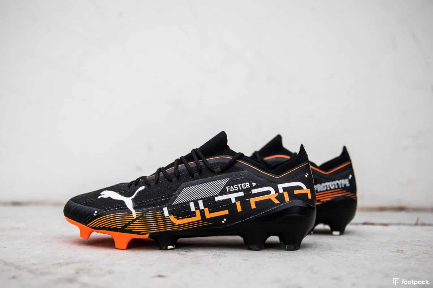 puma-chaussures-prototype-speed-boot-juillet-2020-footpack-23