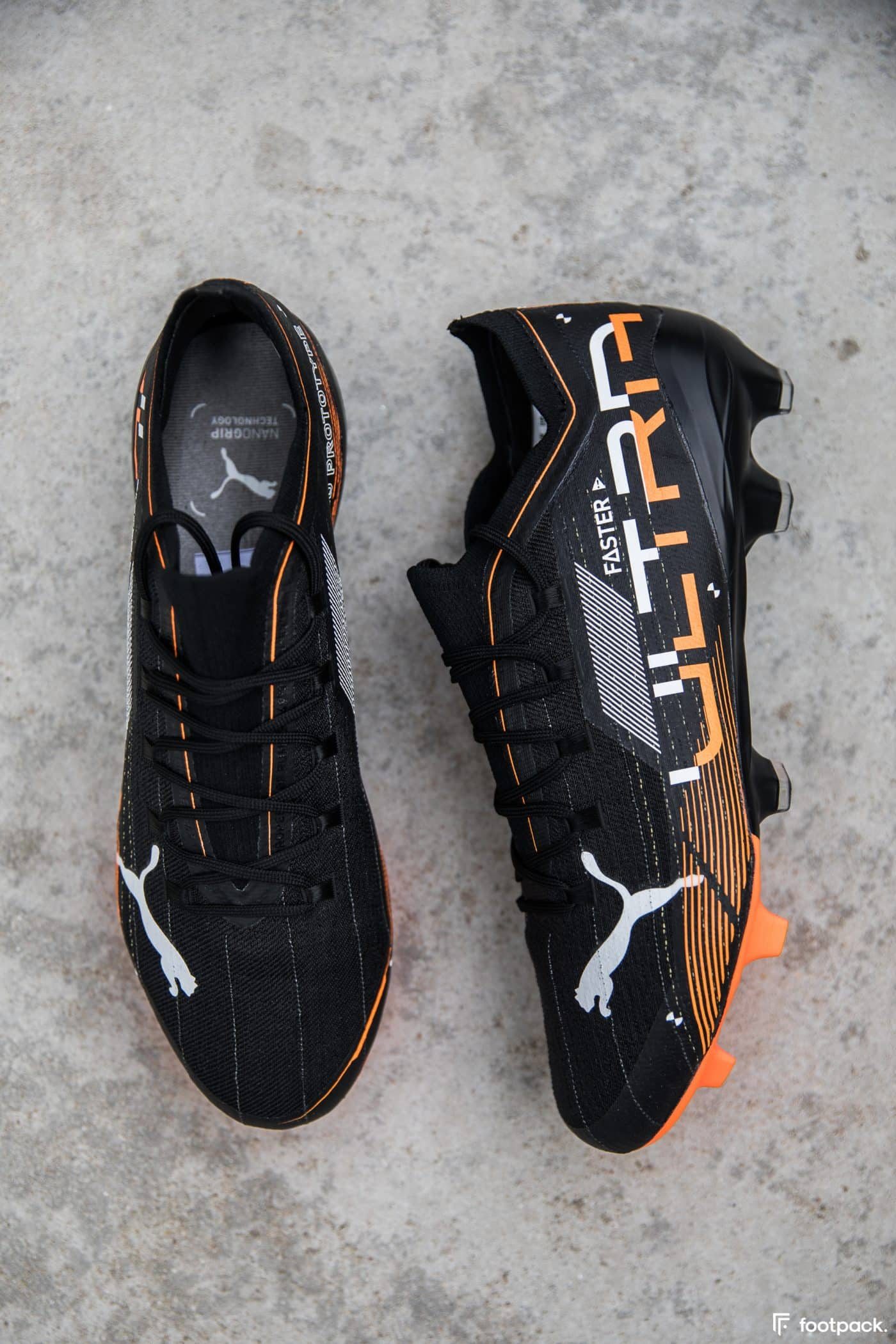 puma-chaussures-prototype-speed-boot-juillet-2020-footpack-6