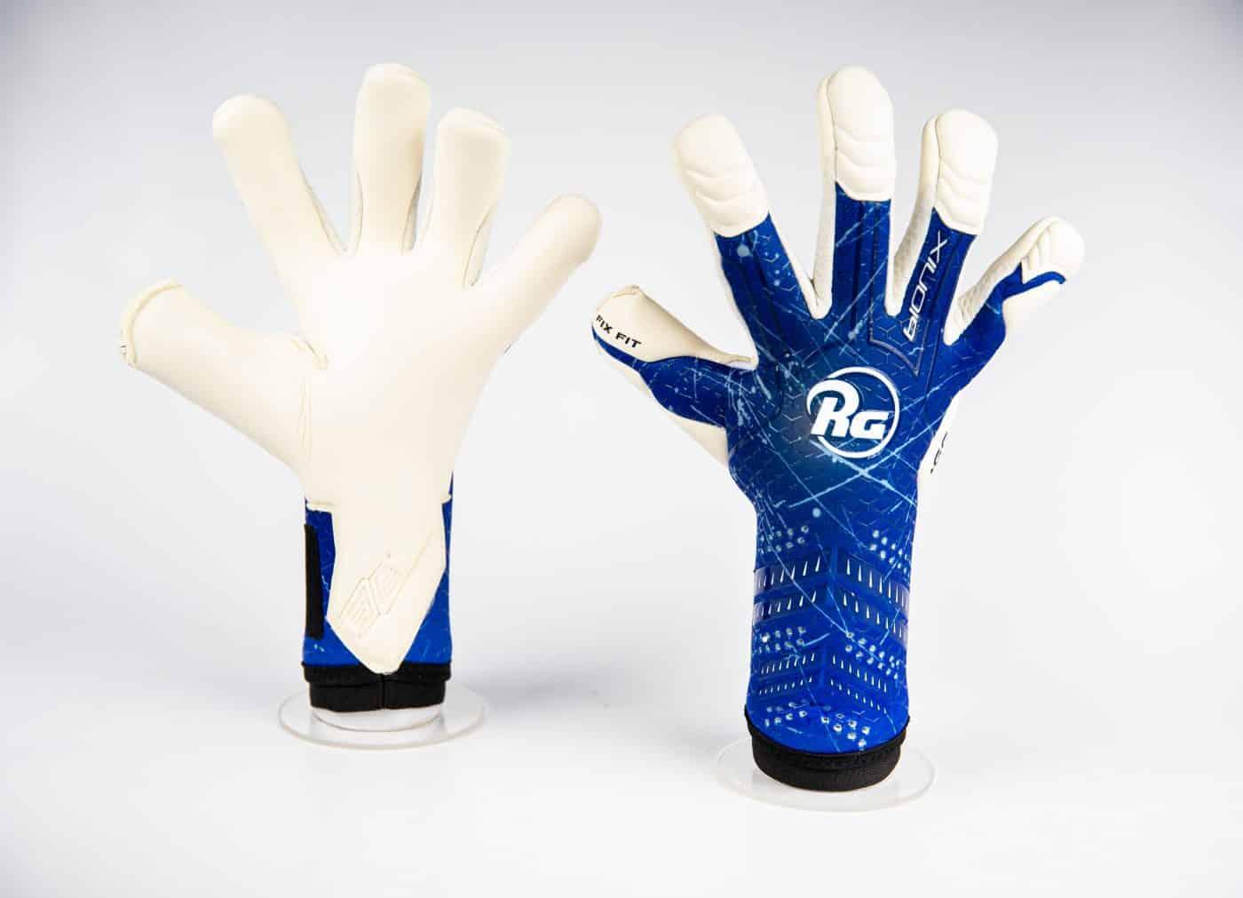 rg-bionix-blue-2020-rg-gloves-1