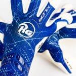 RG Gloves, la marque chypriote lance une partie de sa collection 2020-2021