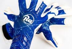 Image de l'article RG Gloves, la marque chypriote lance une partie de sa collection 2020-2021