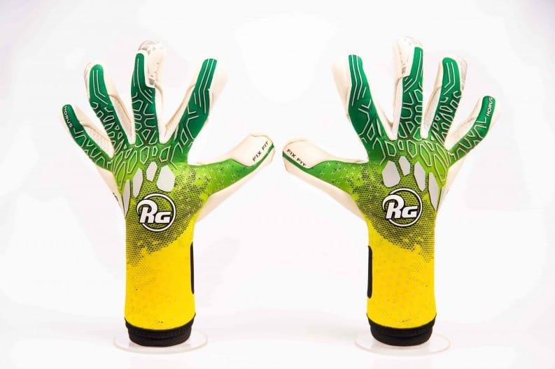 rg-horus-2020-rg-gloves-1