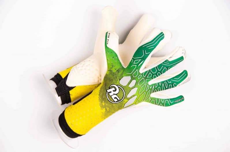 rg-horus-2020-rg-gloves-2