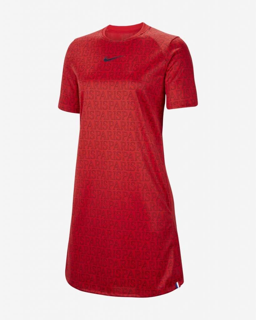 robe-maillot-prem-match-psg-2020-2021