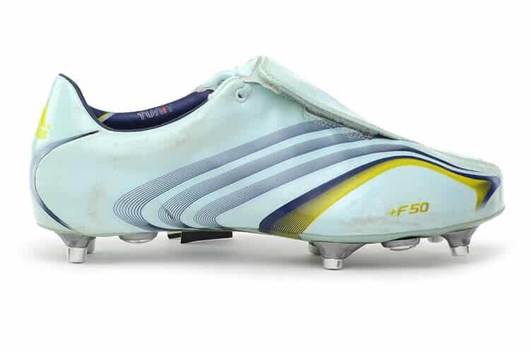 adidas-F50.6-2006