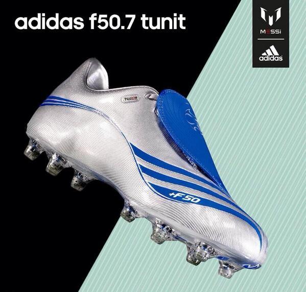adidas-F50.7-2007-messi