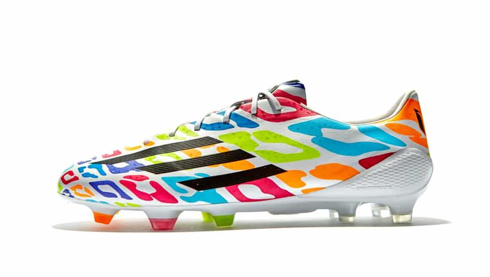 adidas-f50-adizero-anniversaire-lionel-messi