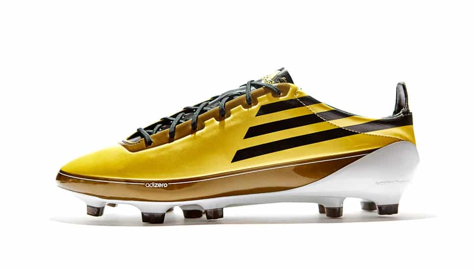 adidas-f50-adizero-ballon-or-messi-2010