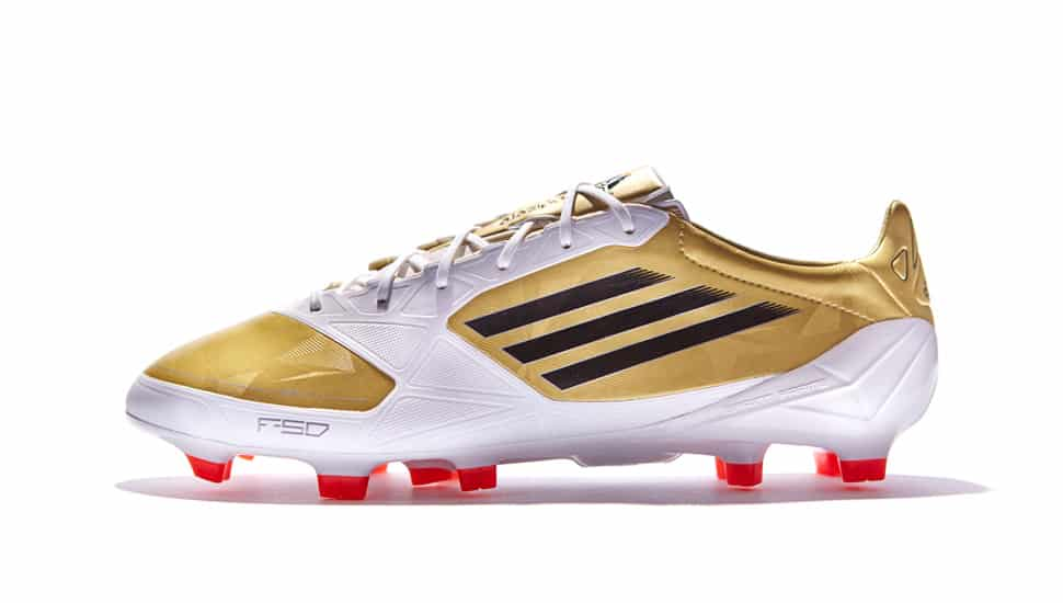 adidas-f50-adizero-ballon-or-messi-2011