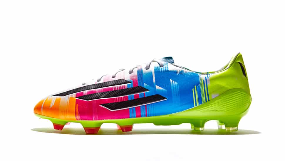 adidas-f50-adizero-samba-world-cup-2014-messi