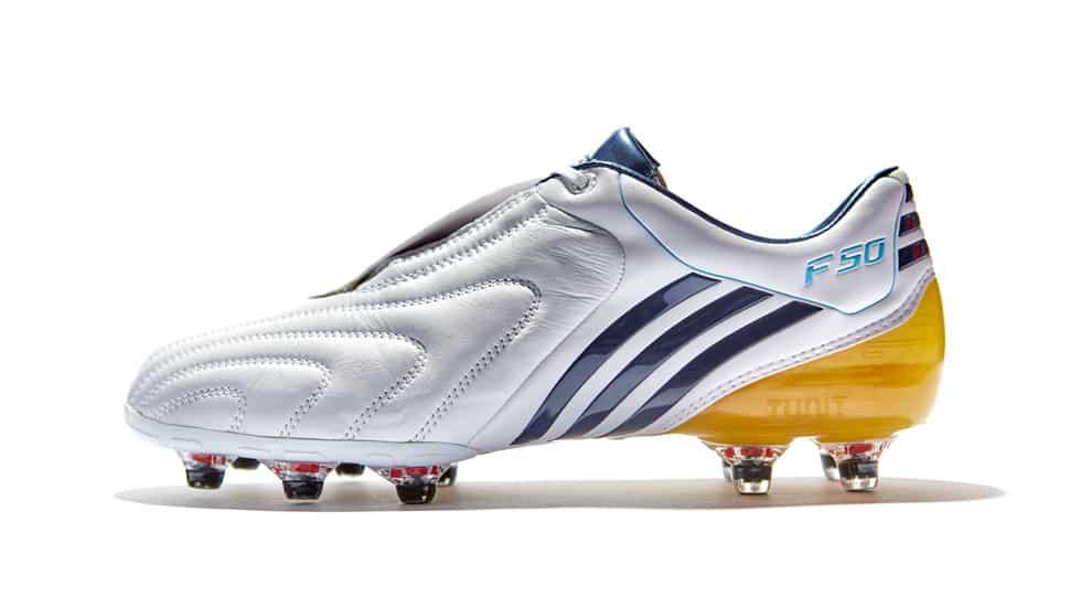 adidas-F50i-tunit-messi-2009