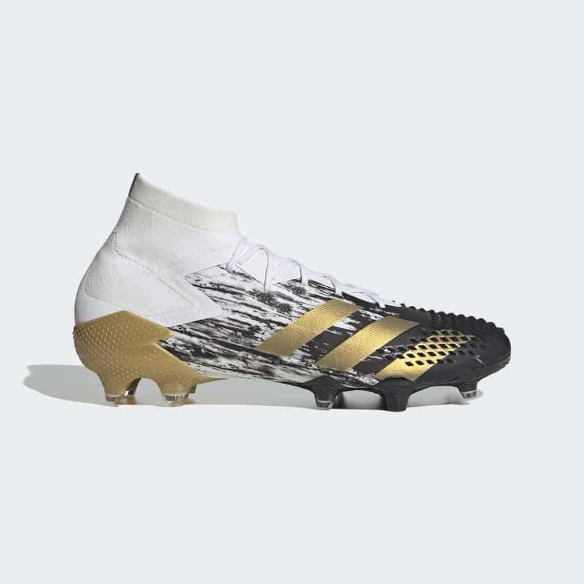 adidas-predator-20.1