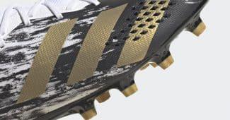 Image de l'article adidas dévoile son nouveau pack et sa nouvelle X