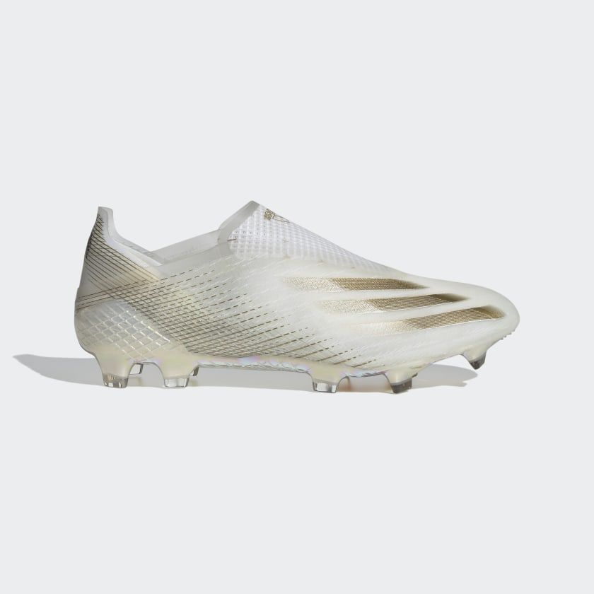 adidas-x-ghosted+