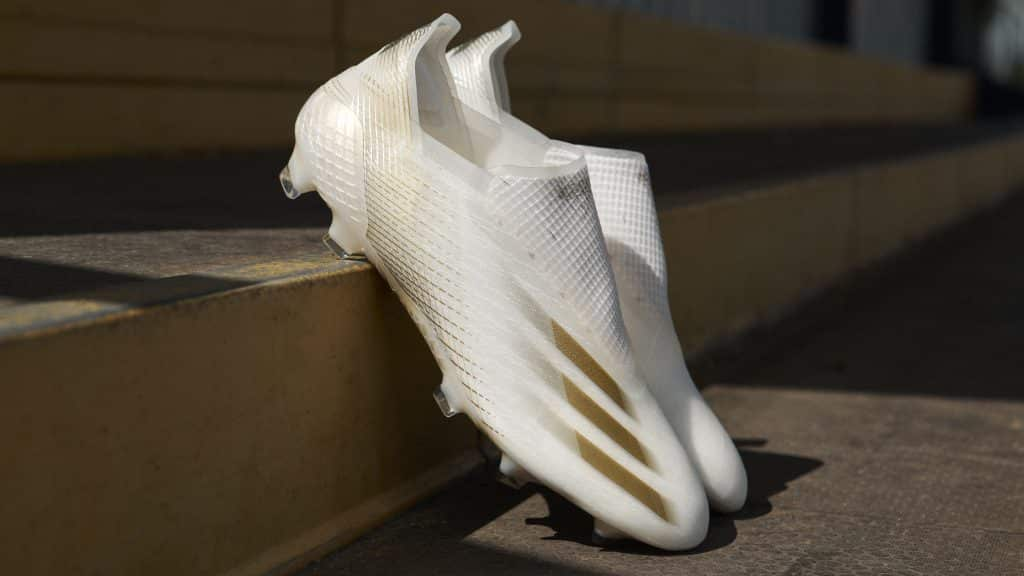 adidas-x-ghosted-2