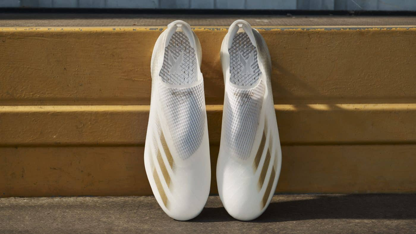 adidas-x-ghosted-4