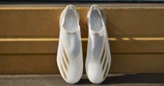 Image de l'article Quelles sont les différences entre toutes les chaussures de la gamme adidas X Ghosted ?