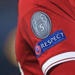 Pourquoi le PSG et Lyon ne porteront pas le badge d'honneur en cas de victoire en Ligue des Champions ?