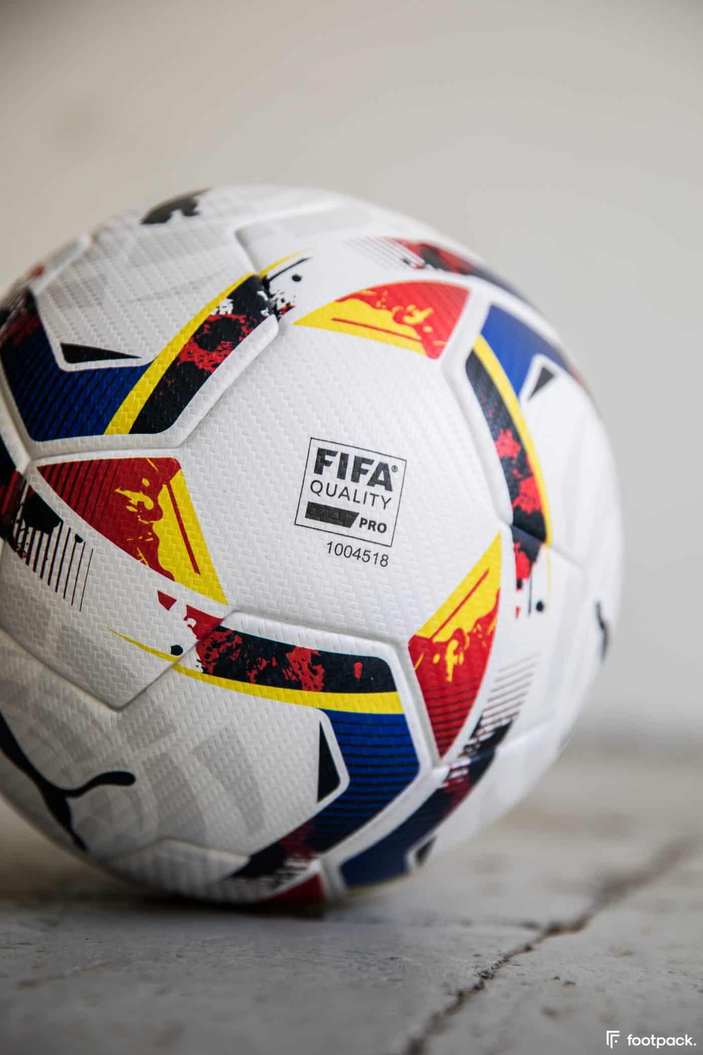 ballon-championnat-espagne-la-liga-2020-2021-puma-footpack-11