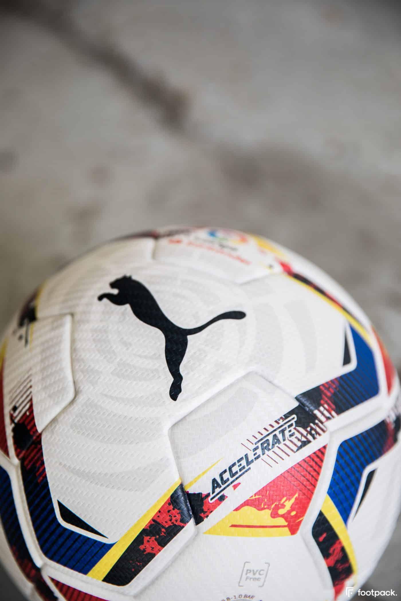 ballon-championnat-espagne-la-liga-2020-2021-puma-footpack-12