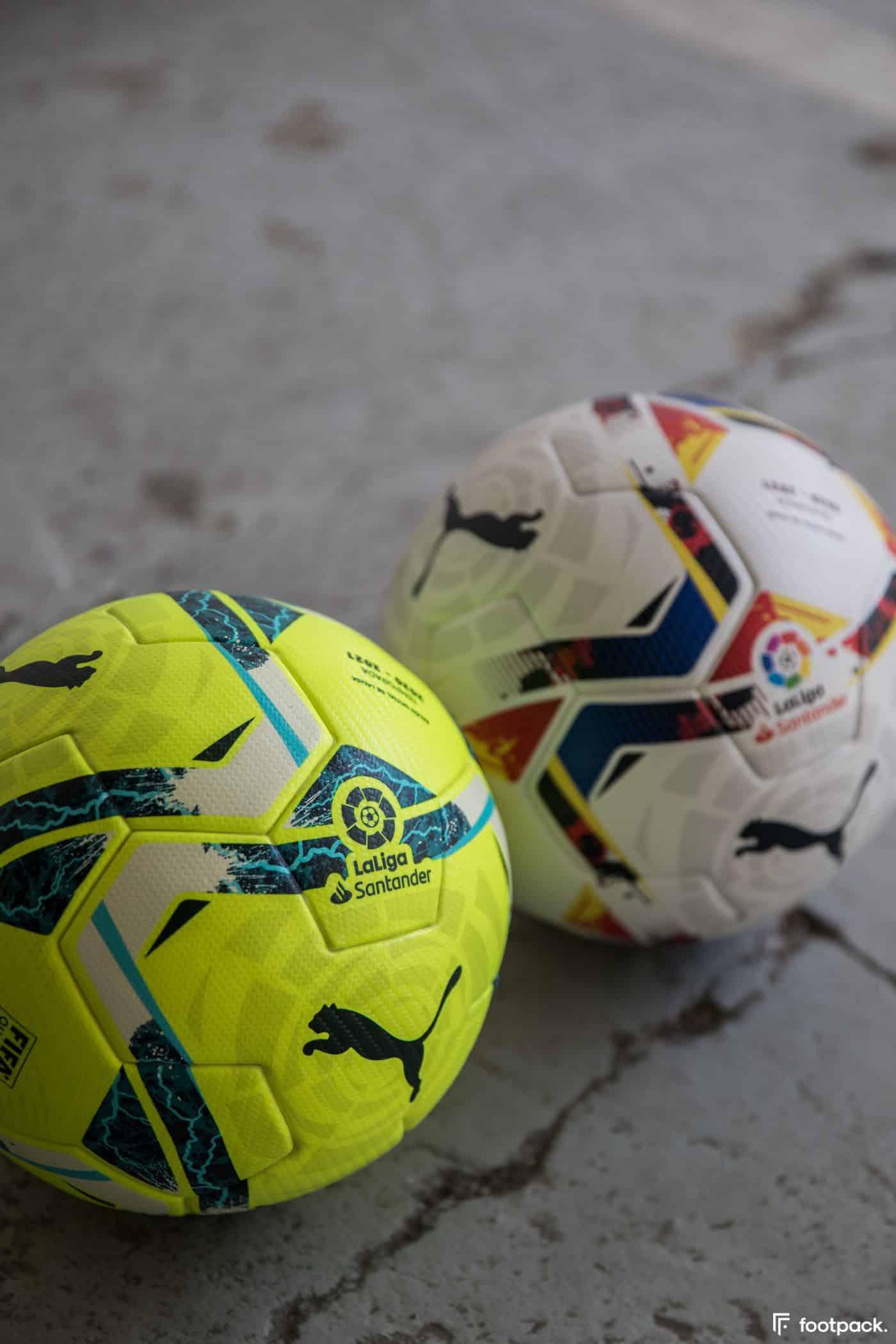 ballon-championnat-espagne-la-liga-2020-2021-puma-footpack-14