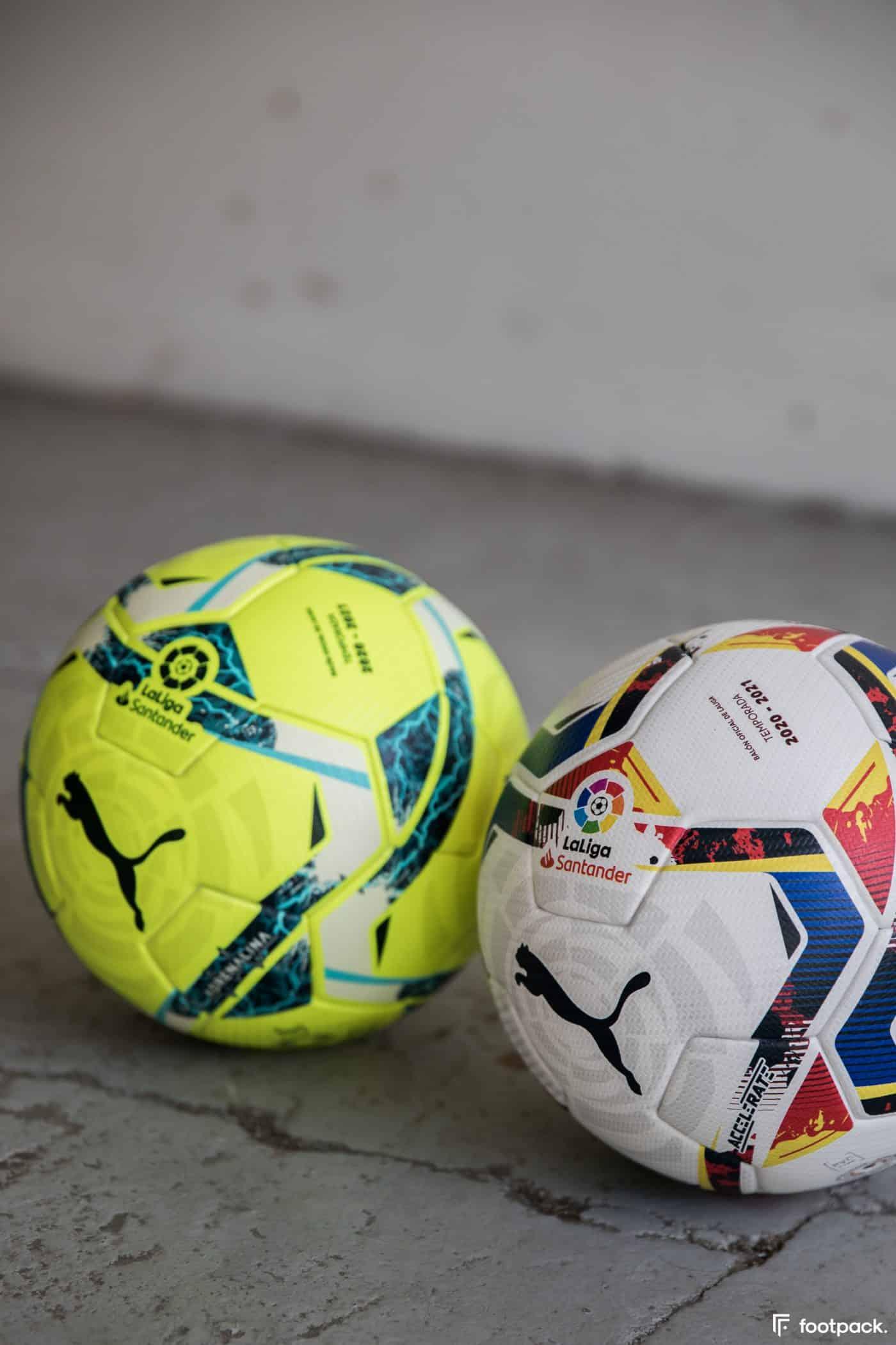 ballon-championnat-espagne-la-liga-2020-2021-puma-footpack-15