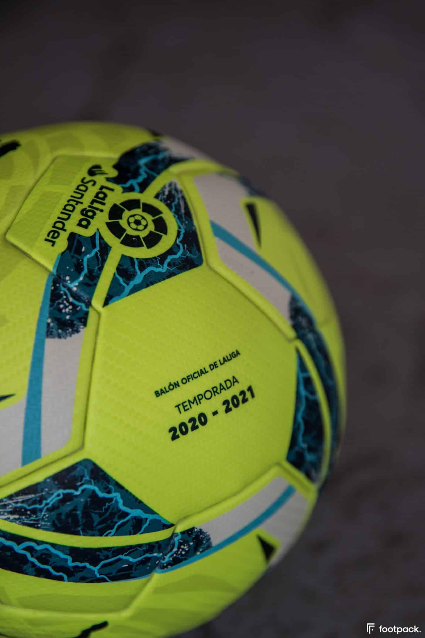 ballon-championnat-espagne-la-liga-2020-2021-puma-footpack-17