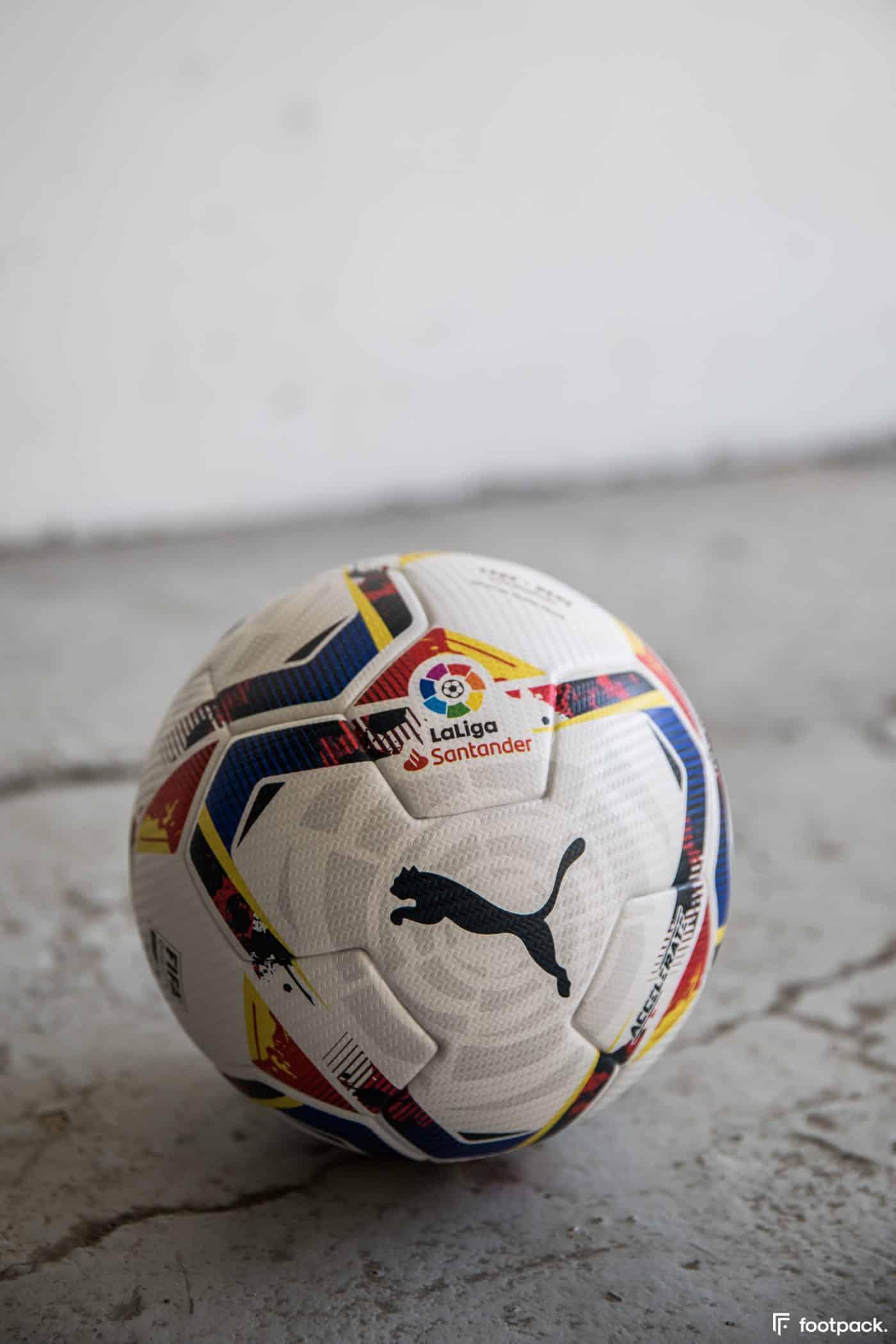 ballon-championnat-espagne-la-liga-2020-2021-puma-footpack-3