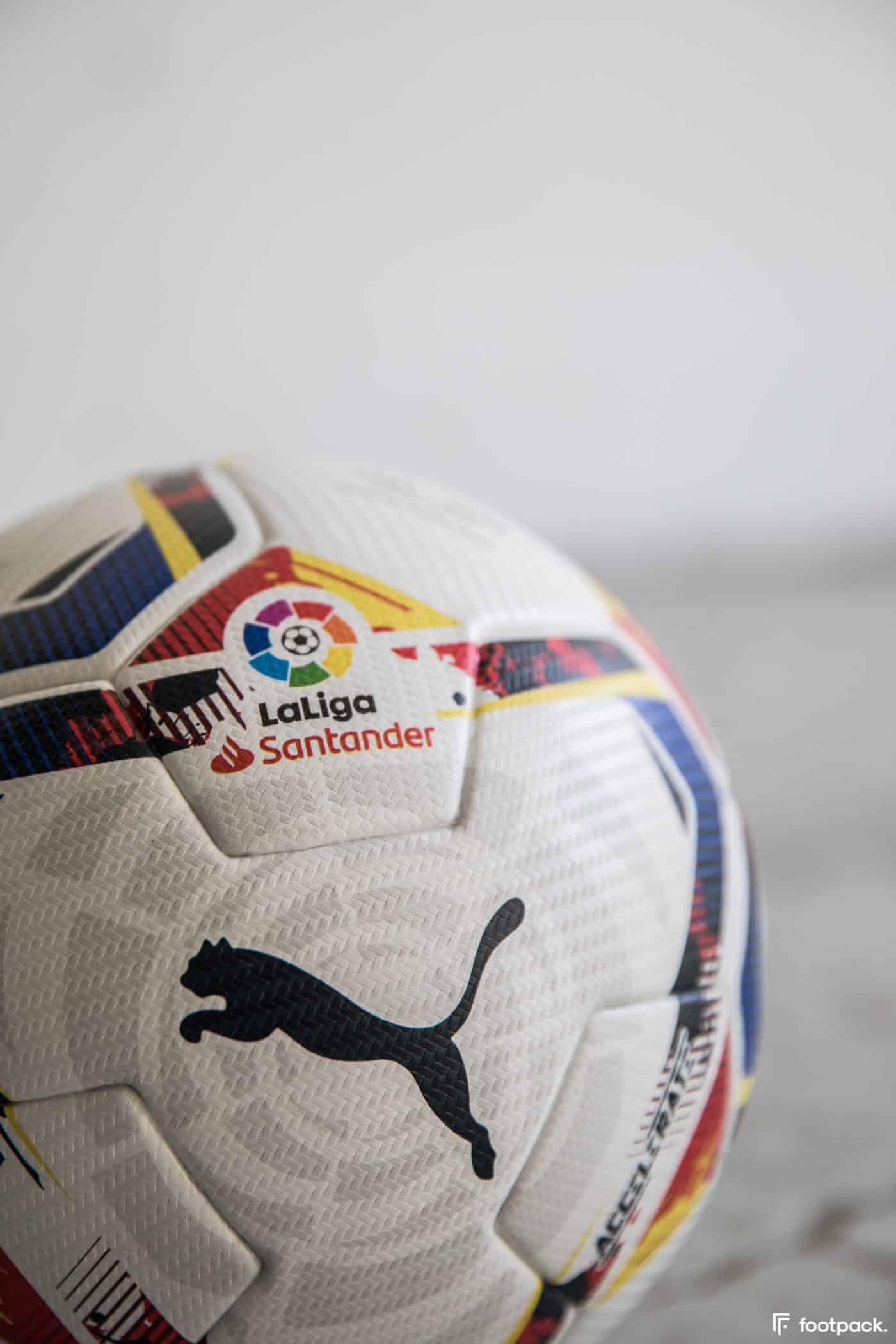 ballon-championnat-espagne-la-liga-2020-2021-puma-footpack-4