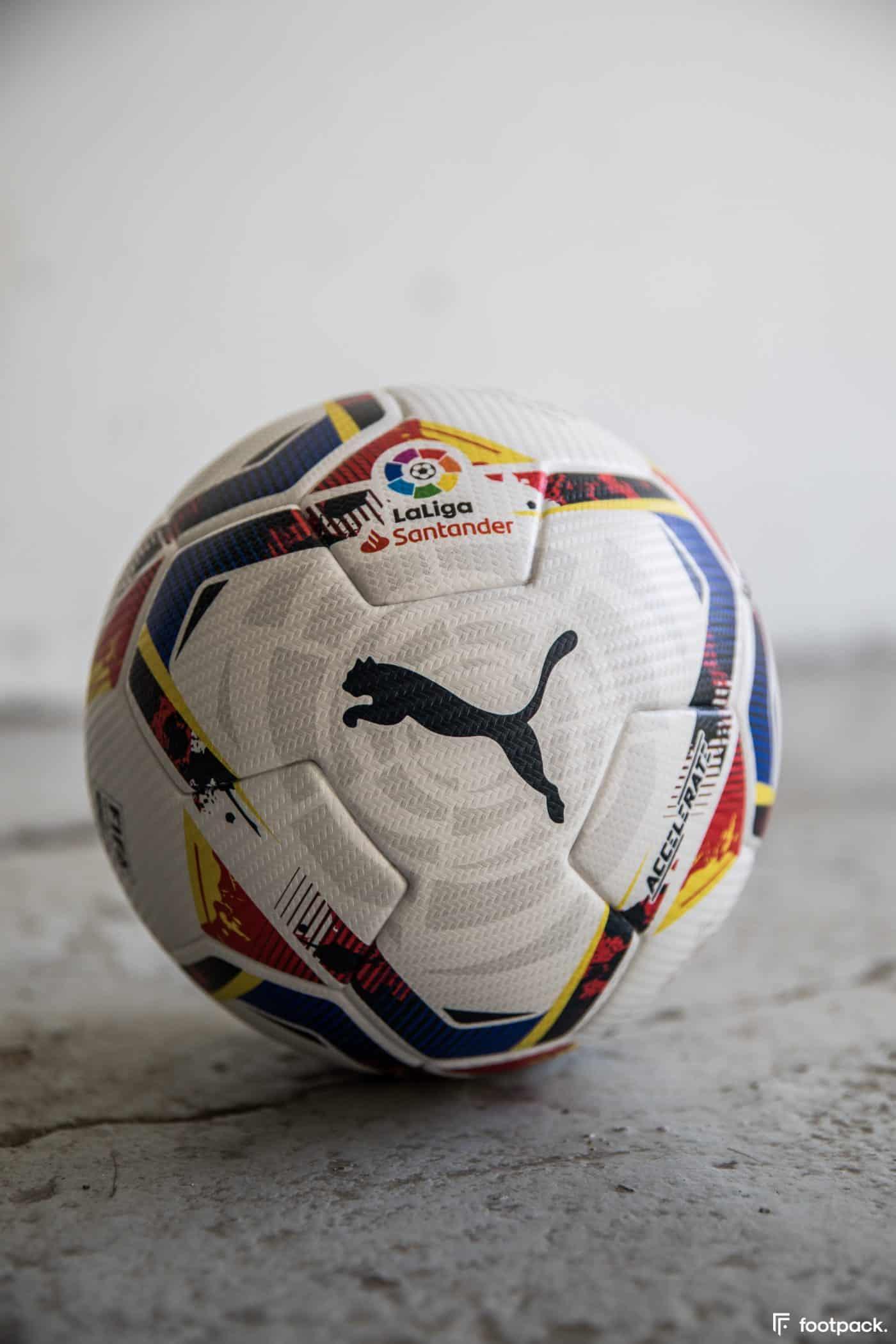 ballon-championnat-espagne-la-liga-2020-2021-puma-footpack-5