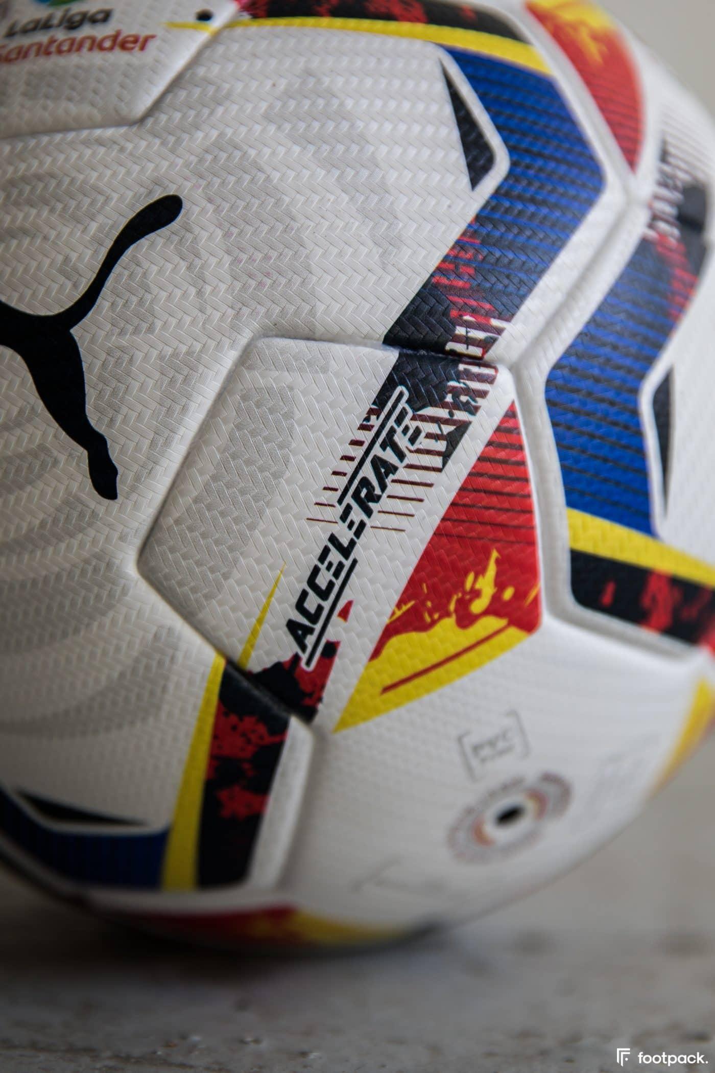 ballon-championnat-espagne-la-liga-2020-2021-puma-footpack-8